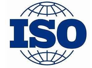 江门ISO认证